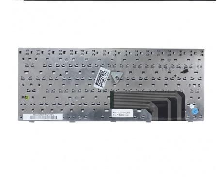 Teclado Fujitsu M1437 Garantia 3 Meses
