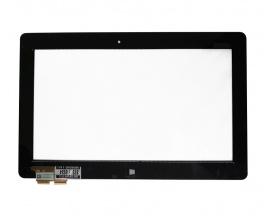 Touch Asus T100 ME400C N/P: 5268N REV:2 (VERSION WINDOWS) Garantia 3 meses