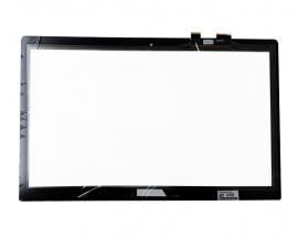 "Touch Notebook Asus Q551 Q551L R554L R554LA15.6"" N/P: FP-TPAY 15611A-01X"