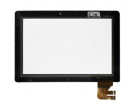Touch Tablet Asus TF300 TF300T 69.10I21.G01
