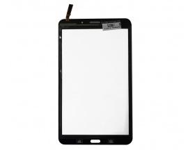 Touch Samsung Galaxy Tab 4 T330 T337