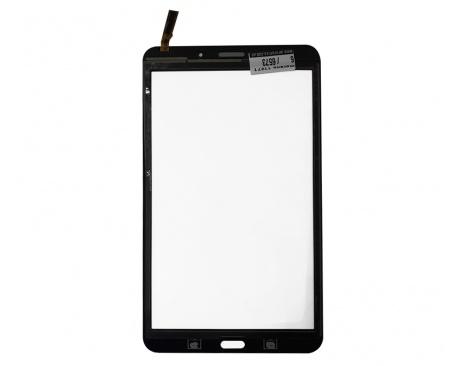 Touch Samsung Galaxy Tab 4 T330 T337 Garantia 3 meses