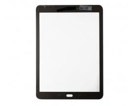 Vidrio Samsung Galaxy Tab S2 SM-T810