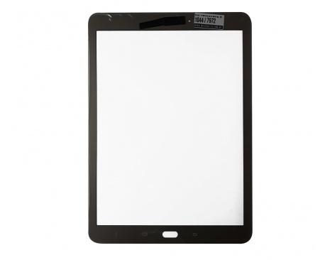 Vidrio Samsung Galxy Tab S2 SM-T810  Garantia 3 meses