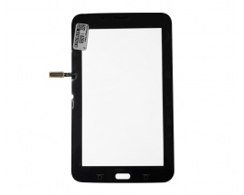 """Touch Tablet Samsung Galaxy Tab 3 7"""" T110 YP1431-29"""
