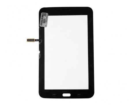 "Touch tablet Samsung galaxy tab 3 T110 DE 7"" N/P: YP1431-29 Garantia 3 meses"