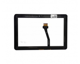Touch Tablet Samsung 10.1 P7500/P7510 GT-P7500TL R01