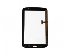 Touch Samsung Galaxy Note 8 GT-N5110 N5100 N/P: ITO.3677 VER 2