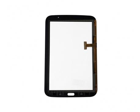 Touch Samsung Galaxy NOTE 8 GT-N5110 N/P: ITO.3677 VER 2 Garantia 3 meses