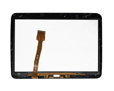 Touch Tablet Samsung 3 P5200 P5260 N/P: TYE-GTP5200(SANTOS) REV.03 Garantia 3 meses