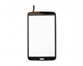 Touch tablet Samsung Galaxy Tab 3 SM T310  Garantia 3 meses