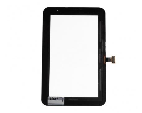 Touch tablet Samsung Galaxy Tab GP3110 N/P: CW-P3100A-FPCB-04