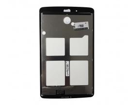 """Modulo LG V400 V410 7"""" LD070WX7-SMA3"""