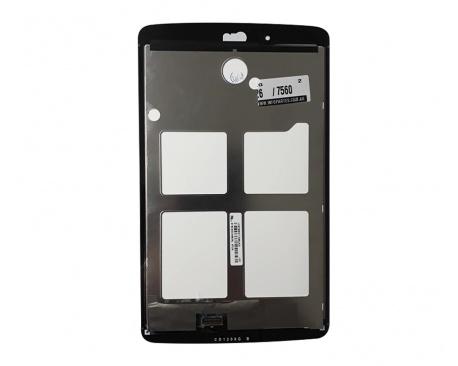 "Modulo LG V400 7"" LD070WX7-SMA3 Garantia 3 Meses"