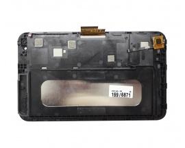 "Modulo Tablet PCBOX PCB-T750 7"" Garantia 3 Meses"
