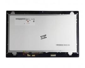 Modulo Acer Aspire R14 R3-471T Touch y Display