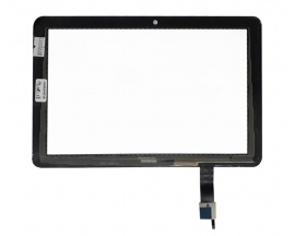 Touch Acer Iconia A210 A211 69.10I22.T01