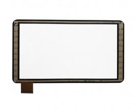 "Touch Tablet Noga 10"" N/P: HC256145A1 FPC037H V1.0"