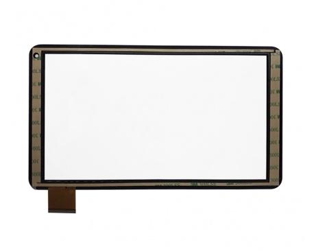 "Touch Tablet Noga 10"" N/P: HC256145A1 FPC037H V1.0  Garantia 3 meses"