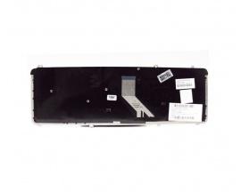 Teclado HP DV6-1000 DV6-2000 AEUT3N00240 MP-0A96HP-920