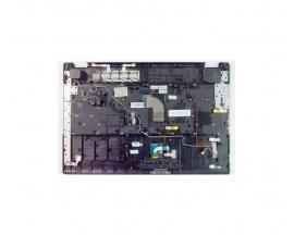 Teclado Samsung RF510 Rf500 Rf511 Rc512 BA75--02676K 9Z.N5QSN.01E