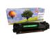 Toner Alternativo Q2612ACOMP para Impreposra HP Color Negro