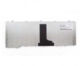 Teclado Toshiba Satellite L600 L635 L640 Español