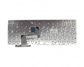 Teclado Lenovo ultrabook U400 U400S U400C U300S U410