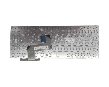 Teclado Lenovo U400 Garantia 3 Meses