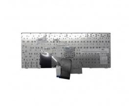 Teclado Lenovo X130  Lenovo Thinkpad X130 E120 E220 X121E
