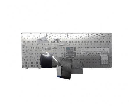 Teclado Lenovo Thinkpad X130 E120 E220 Series Garantia 3 Meses