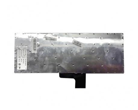 Teclado Lenovo Yoga 3 14 Garantia 3 Meses