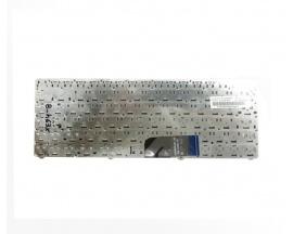Teclado Bangho, Bangho B-H63X 9J.N2K82.S0S / 0KN3-022SP03