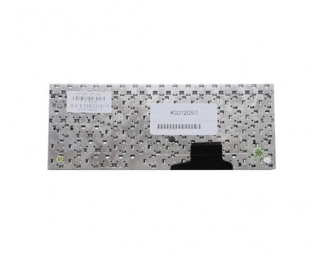 Teclado Asus EEE PC 700 701 900 901