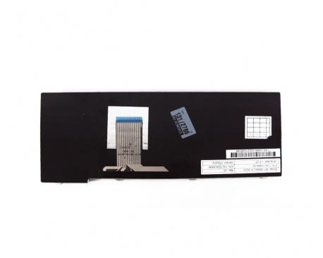 Teclado Exo X352 BGH X320 MP-08B46LA-3604H