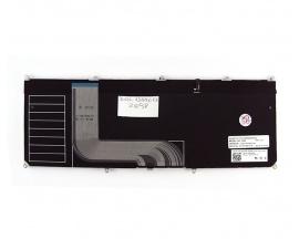 Teclado Dell ADAMO 13 A101 9J.N1G82.10A original