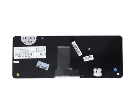 Teclado HP CQ20  Garantia 3 Meses