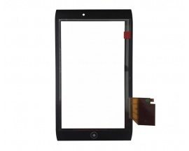 Touch Acer A100 Black Side NC070GG02 MKTS1T