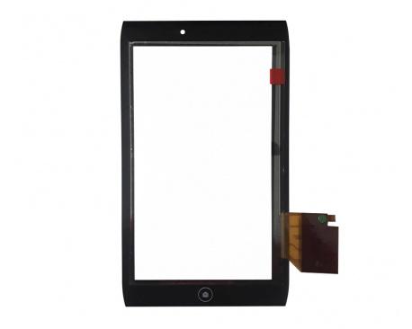 Touch Acer a100 Black Side N/P: MKTS1T Garantia 3 meses