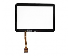 Touch Tablet Samsung Galaxy 4 T530 Series SW-T530KTL R03