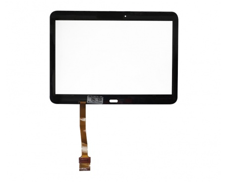 Touch tablet Samsung Galaxy 4 T530 series N/P: SW-