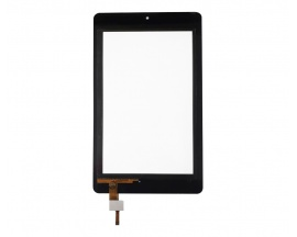 Touch Tablet Acer Iconia B1-730 N/P: 070589-01A-V2