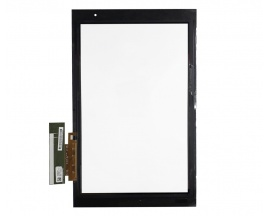 Touch Tablet Acer Iconia A500 72444-A3
