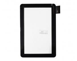 Touch Tablet Acer Iconia Tab B1-720 B1-721 Garantia 3 meses