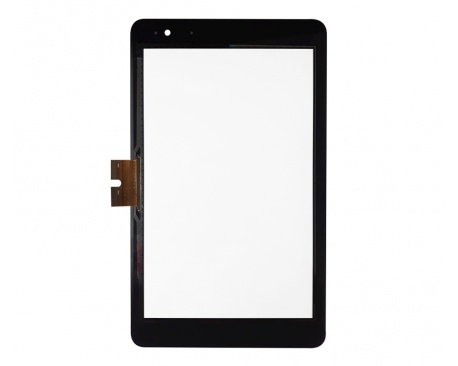 Touch Tablet Dell Venue 8