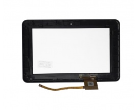 Touch tablet Eurocase Argos 720 ETUB-720 300-L3817B-A00