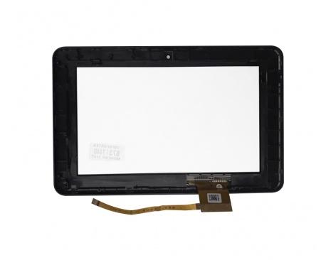 Touch tablet Eurocase Argos 720 ETUB-720