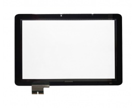 Touch Tablet Eurocase EUTB-904 9""