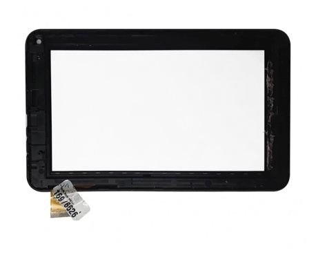 """Touch Tablet Magnum Tecladoh/Eurocase 7"""""""