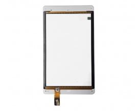 "Touch Tablet Noblex T8A41B 8"" FPCA-80A09-V03"